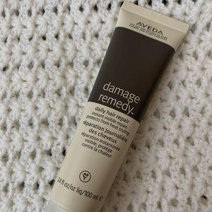 Aveda Damage Remedy Daily Hair Repair 3.4oz